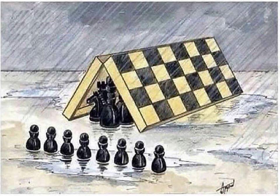 Pactos de la Moncloa o nuestro pacto para tomarla