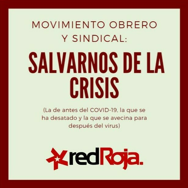 salvarnos-de-la-crisis